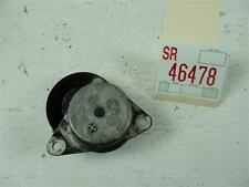 1993-1997 PONTIAC TRANS AM 5.7L V7 MOTOR ENGINE SERPENTINE BELT TENSIONER PULLEY