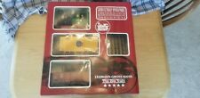 """LGB G Gauge"""" The Big Train Set"""" in Box and Operating #20401 US"""