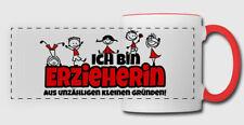 1Burzum Tasse Filosofem Kaffee Cafe Kaffeetasse