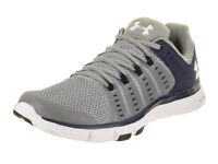 Under Armour Men's Micro G Limitless Tr 2 Tm Training Shoe