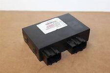 VW Passat B5 97-01 Central Convenience Unit 1J0959799AH03C New genuine VW part