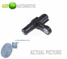 BLUE PRINT ABS WHEEL SPEED SENSOR OE REPLACEMENT ADT37234
