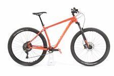 "USED 2019 Salsa Timberjack SLX Large 1x11 speed Hardtail Mountain Bike 29"""