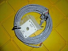 """CABLEMASTER IN/OUT PANEL AND HARNES W/ SWITHCH BOAT   2 1/4"""" X 2"""""""