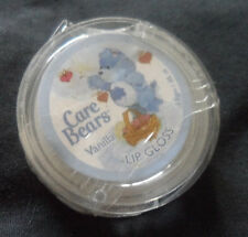 5 x Grumpy Care Bear Lip Balm New Sealed