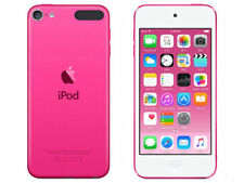 🔥 LATEST Apple iPod Touch 7th Gen Pink (256GB) MP3/4 Player - US Free Shipp 🔥