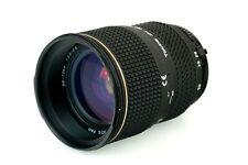Tokina AT-X PRO AF 28-70mm f/2.8 Zoom Lens for Nikon