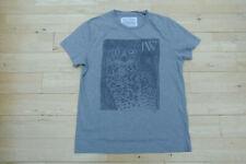 Jack Wills T Shirt Size S
