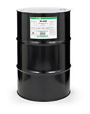 MAGNAFLUX ZYGLO® ZL-60D WATER WASHABLE FLUORESCENT PENETRANT - 55 GAL DRUM