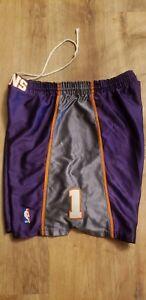 "Anfernee ""Penny"" Hardaway Phoenix Suns Game Worn Shorts"