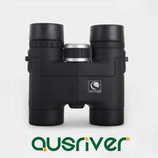 Celestron Landscape 8x32 Roof Binoculars Waterproof Christmas Gift 71510