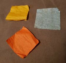 Official Authentic New Year's Eve Confetti from Nyc Times Square Celebration