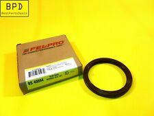 VQ35HR Engine Crankshaft REAR Seal FEL-PRO BS 40694
