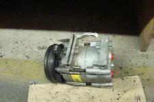 AC Compressor 4 Door Sport Trac Fits 96-05 EXPLORER 39106