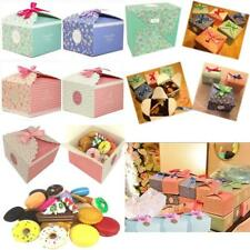 Chilly Gift Boxes, 12 piece Cookies Cake Treats Chocolates Gift Box