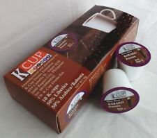 BARAKO Presso Blend coffee Keurig  k-cup (Dark roast)