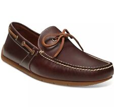 Timberland Men's Size 8.5 LeMans Gent Driving Moc Boat New