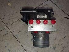 05-06 Pontiac Gto Ebcm Anti Lock Brake Pump Module Aa6319