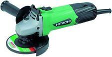 Hitachi 501-750 W Industrial Power Sanders & Grinders