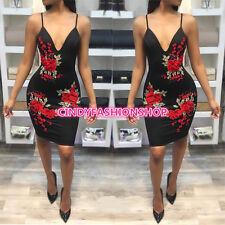 Solace london revelation maxi dress ebay