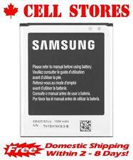 OEM Samsung Ace 2X Duos / Exhibit / S Duos 2 Battery + NFC EB425161LU 1500mAh