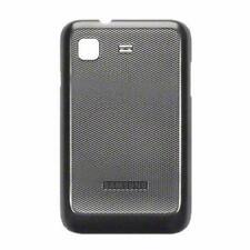 Recambios gris para teléfonos móviles Samsung