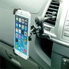 """Easy Fit Dedicated Car Air Vent Mount Holder Mount for iPhone 6 (4.7"""")"""