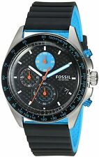 Fossil CH3079 Sport 54 men watch NEW IN BOX ! FREE SHIPPING