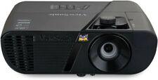 ViewSonic LightStream Pro7827HD 1080p Home Cinema Projector