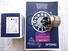 Pompe à eau Peugeot 306 / break ess.  (LDPA44)