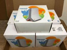 AT&T Cisco 3G and 4G Microcell DPH153-AT Signal Booster Brand New ATT