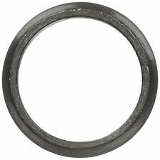 Exhaust Pipe Flange Gasket-VIN: 6, 16 Valves Fel-Pro 61016
