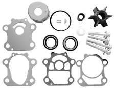 Impeller-Kit für Yamaha  F40G, F70A ab Baujahr 2011 (vergl. OE-Nr. 6CJ-W0078-00)