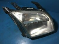 Ford Fusion 24689800R Headlight Front Lamp Right Driver Side