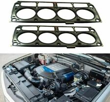 2x BTR LS9 Cylinder Head Gaskets 12622033 for Chevrolet Corvette Cadillac CTS GM