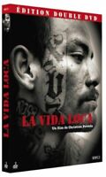 DVD La Vida Loca Christian Poveda Edition Collection Occasion