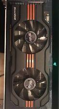 ASUS GTX 580 DirectCU II 1.5GB GDDR5 ENGTX580