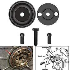 Rear Crankshaft Seal Installer Tool for OTC 7834 Ford Aerostar Ranger Explorer