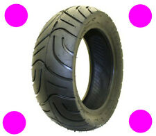 NEW Rear Tubeless Tire 130/60-10 for Chinese Diablo choppers and Pocket Bikes