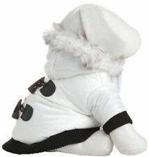 Fleece/forro polar