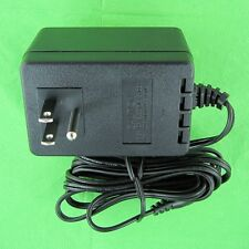 Tektronix 224 Portable Scope 120-1807-00 Replacement 16V AC Power Supply Adapter