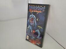 NEW Factory Sealed W/Creased box Stellar 7 Draxon's Revenge Game for 3DO   L14