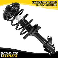 Front Right Quick Complete Strut Assembly Single for 2002-2003 Nissan Maxima