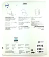 Dell Commercial Grade Case for Latitude 7200 2-in-1 RG1220C HK9KM
