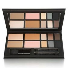 Kevyn Aucoin The Art Of Makeup Essential Eye & Face Palette  ~ Great Gift NIB