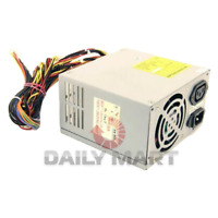 Used & Tested ICP ACE-920A PC-Power Supply