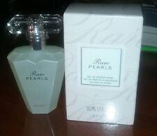 AVON RARE PEARLS Eau De Parfum Fragrance Spray 1.7 Fl. Oz  **BRAND NEW**
