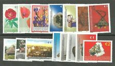 KOSOVO  2005 Complet year MNH