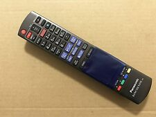 US PANASONIC N2QAYB000766 Remote Control For DMP-BDT500 Blu-ray Deck