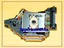 Laser Head Lasereinheit For Nakamichi CD400